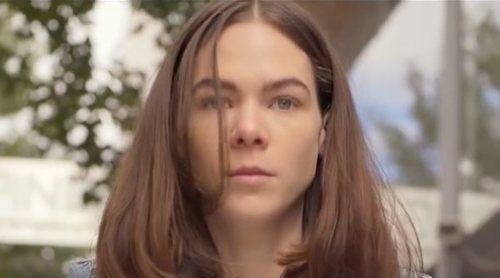 '¿Quién mató a Sara?' sigue buscando respuestas en el tráiler de la segunda temporada