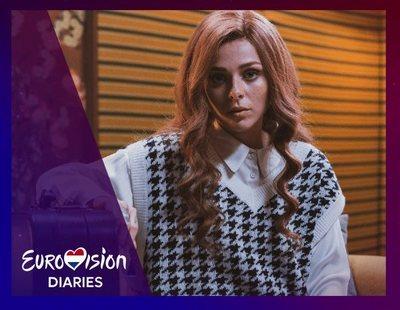'Eurovisión Diaries': Analizamos las canciones de San Marino, Rusia, Austria, Bulgaria y Grecia del ESC 2021