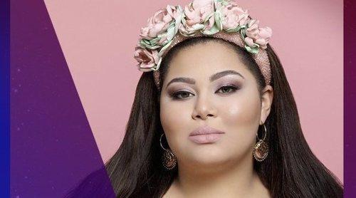 'Eurovisión Diaries': Analizamos las canciones de Malta, Macedonia del Norte, Azerbaiyán y Georgia