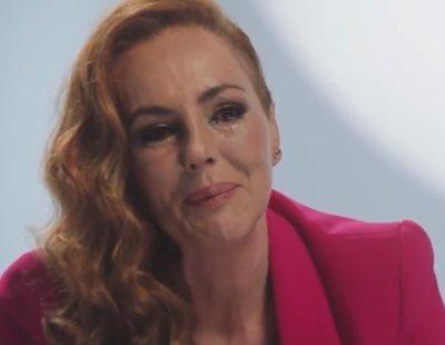 Avance del episodio 9 de 'Rocío, contar la verdad para seguir viva': ¿Qué pasó tras la agresión de su hija?