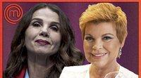 ¡Sí, MasterChef!: Analizamos uno a uno el casting de 'MasterChef Celebrity 6'