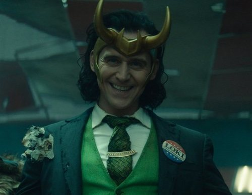'Loki' adelanta su fecha de estreno