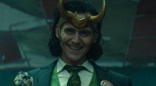 'Loki' adelanta su fecha de estreno al 9 de junio en Disney+