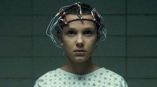 'Stranger Things': El doctor Martin Brenner está de vuelta en el inquietante teaser de la temporada 4
