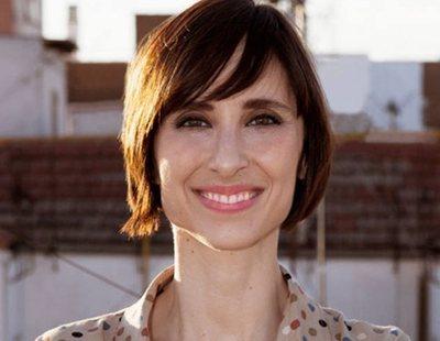 """Julia Varela: """"Esta va a ser la mejor actuación de la vida de Blas. Va a hacer historia en Eurovisión"""""""