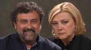 """Paco Tous, ante el regreso de 'Los hombres de Paco': """"Dije que sí sin pensármelo bien"""""""