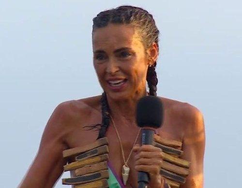 ¿Hubo tongo en 'Supervivientes 2021' durante la prueba de líder de Olga Moreno?