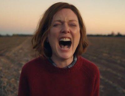 Tráiler de 'La historia de Lisey', el thriller de Apple con Julianne Moore