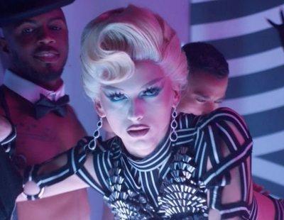 'Drag Race España': Las reinas se van de fiesta salvaje en el primer tráiler promocional