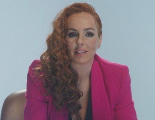 Rocío Carrasco destapa las supuestas mentiras de Antonio David en el avance del episodio 11