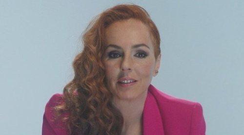 Avance del episodio 11 de 'Rocío, contar la verdad para seguir viva': Rocío Carrasco busca justicia