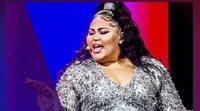 'Eurovisión Diaries': Reacción a las actuaciones y los clasificados de la Semifinal 1