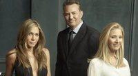 Tráiler del reencuentro de 'Friends' en HBO Max