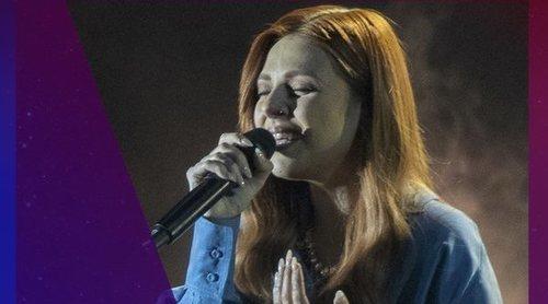 'Eurovisión Diaries': Reacción a las actuaciones y los clasificados de la Semifinal 2