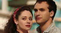 Promo del 21x20 de 'Cuéntame cómo pasó': Llega el esperado reencuentro de Carlos y Karina