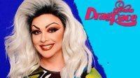 """Supremme de Luxe: """"La labor de Los Javis con 'Veneno' ha sido determinante para que exista 'Drag Race España'"""""""