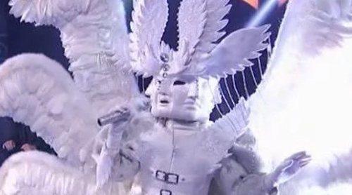 'Mask Singer 2': Los famosos que se esconderían tras Cocodrilo, Erizo, Ángel y Cactus
