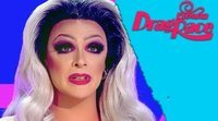 'Drag Race España': ¿Ha sido justa la primera expulsión del programa?