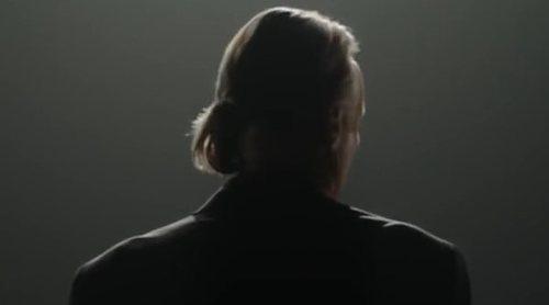 'Cobra Kai' recupera a Terry Silver en este teaser de la cuarta temporada