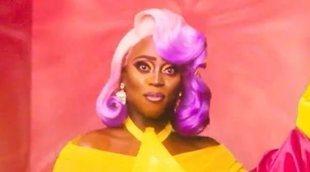 'RuPaul's Drag Race: All Stars 6' confirma su casting y anuncia que se estrena el 24 de junio