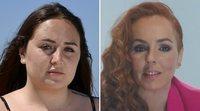 ¿Era mentira todo lo que decía y hacía Rocío Flores en 'Supervivientes' como asegura Rocío Carrasco?