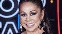 La tensión entre Isabel Pantoja y una concursante de 'Top Star' protagonizan la promo del tercer programa