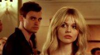 Teaser de 'Gossip Girl', el reboot de HBO Max que se estrena el 8 de julio