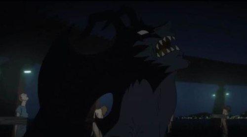 Trailer de 'Devilman Crybaby', la serie original de Masaaki Yuasa para Netflix