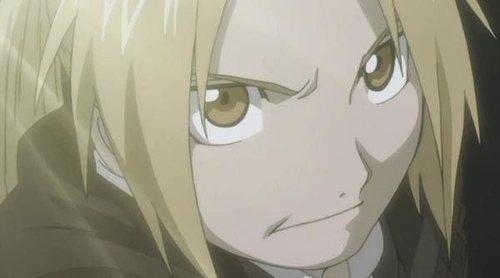 Tráiler de 'Fullmetal Alchemist', el anime clásico que desata el poder de la alquimia