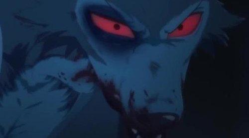 Trailer de 'Beastars', el anime de Netflix en el que se intercambian depredador y presa