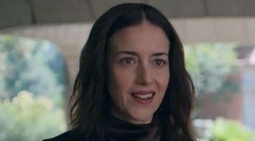 Primer tráiler de la película de 'La casa de las flores', con el regreso de Paulina de la Mora