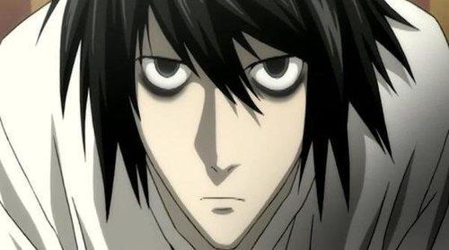 Tráiler de 'Death Note', con el joven Light Yagami decidiendo sobre la vida y la muerte