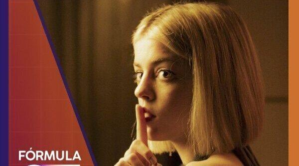 """Nerea Rodríguez: """"Me gustaría que se celebraran los 20 años de 'OT' con un concierto"""""""