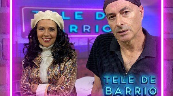 'Tele de Barrio': Amistades Peligrosas hablan de las condiciones de su regreso y su relación amor-odio