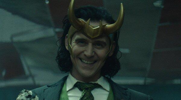 El caos de 'Loki' y la venganza de 'Lupin', entre los estrenos de la semana del 7/6