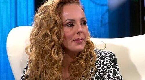 ¿Beneficia a Rocío Carrasco que se realice una segunda temporada de 'Rocío, contar la verdad'?