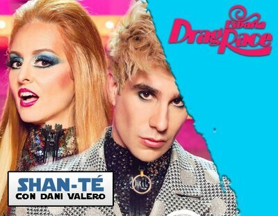 """Javier Calvo: """"'Drag Race España' puede hacer que se deje de creer que lo LGTB es solo para público LGTB"""""""