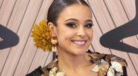 """Macarena, ganadora de 'The Dancer': """"Valoran más el flamenco fuera de España que dentro"""""""
