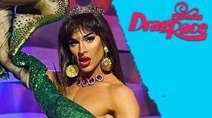 'Drag Race España': ¿Son Carmen Farala y Pupi Poisson las mayores estrategas de la edición?