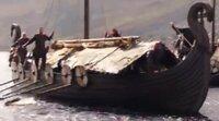 Así se ha rodado 'Vikings: Valhalla', el spin-off que se verá en Netflix
