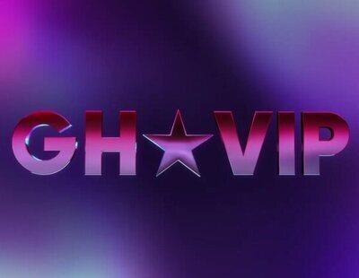 Telecinco confirma 'GH VIP 8', que arranca con su producción