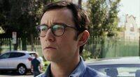Apple TV+ anuncia sus próximos estrenos: 'Ted Lasso', 'Mr. Corman', 'Foundation'...