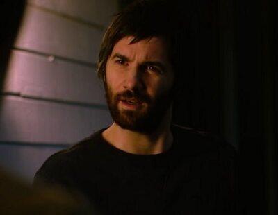 Tráiler de la segunda temporada de 'Home Before Dark', el thriller familiar de Apple TV+