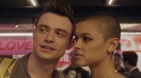 Tráiler de 'Gossip Girl', el regreso al Upper East Side de la mano de HBO Max