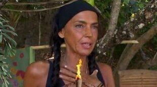 'Supervivientes 2021': ¿Abandonará Olga Moreno el concurso, o acabará llegando a la final?