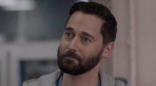 'New Amsterdam' lanza un mensaje de esperanza en el tráiler de la tercera temporada