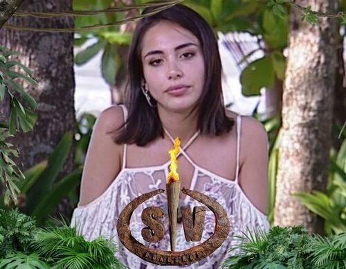 ¿Debe Sandra Pica ser castigada por traicionar al equipo de 'Supervivientes 2021'?