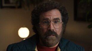 Tráiler de 'The Shrink Next Door', la comedia de Apple TV+ con Will Ferrell y Paul Rudd