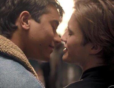 Tráiler de la segunda temporada de 'Con amor, Victor'