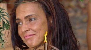 'Supervivientes 2021': ¿Fue falsa Olga Moreno al no confesar las polémicas palabras que le dijo a Lara Sajén?
